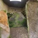 Blackhammer Tomb  on Rousay