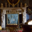 Hughenden Manor3