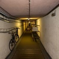Kelvedon Hatch Secret Nuclear Bunker