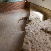 Colchester Roman amphitheatre