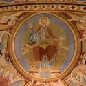 Copford Church