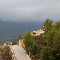 Xalo, Spain