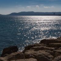 Xabia, Spain