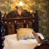National Trust - Wightwick Manor