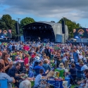 The Glastonbury Abbey Extravaganza