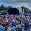 The Glastonbury Abbey Extravaganza