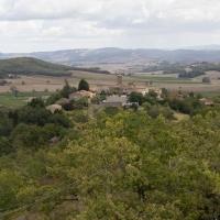 Fanjeaux,Fenouillet-du-Razès