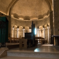 Presbytery of Saintes-Maries-de-la-Mer