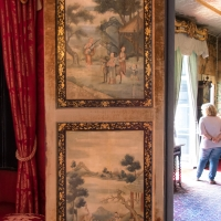 Victor Hugo house