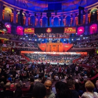 Albert Hall, The Proms