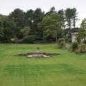 Culzean Castle, Fountain Court