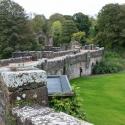 Culzean Castle viaduct
