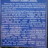 Kayaköy (Karmylassos)
