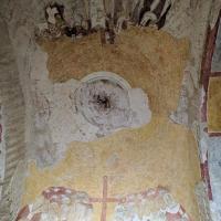 St Nicholas Church at Demre