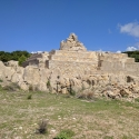 Patara, Lighthouse