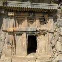 Myra at Demre