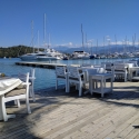 Yacht Classic Hotel in Fethiye