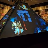 V&A Glastonbury exhibition
