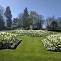 Waddesdon Manor, The Aviary