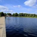 Eaton Park, Norwich