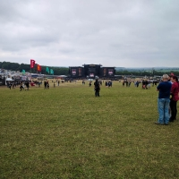 Download 2018 Main Stage