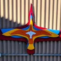Royal Albatross