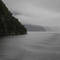 Doubtful Sound