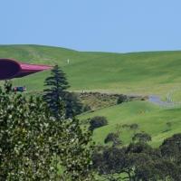 Gibbs Farm, Sculpture Park