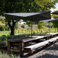 Moana Park Winery