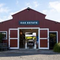 Oak Estate