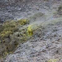 Waiotapu Thermal Wonderland