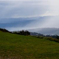 Turbine Hill