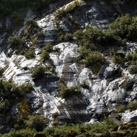 Franz Josef Glacier Walk