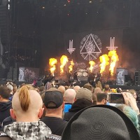 Download 2019