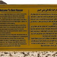Beni Hassan