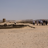 Tel El Amarna