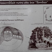 d'Outre-Tombes