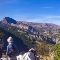 Veledrome full 360 view