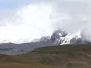 2012 Ecuador Day 11 Otavalo and Antisana