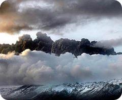 0416-ICELAND-VOLCANO_full_380