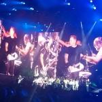 Metallica Reading Festival